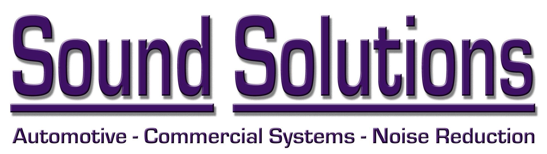 9e20a451-36ef-48f4-afe9-d841fad329f8SoSol 19 linear logo 2 trans copy